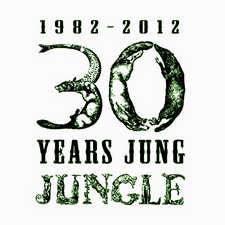 Jungle 30 LOGO 400x400 medium 225px