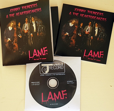 LAMF Remastered package photo1 cr 225px