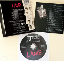 LAMF Remastered package photo2 cr 225px
