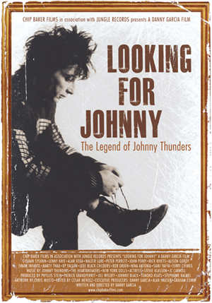LOOKING FOR JOHNNY POSTER RGB 300px lower